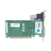 Alternate view 7 for EVGA GeForce 210 512MB GDDR3 Video Card 