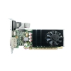 Alternate view 5 for EVGA GeForce GT 430 1GB DDR3 PCIe LP Video Card
