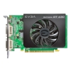 Alternate view 2 for EVGA GeForce GT 430 1GB DDR3 Dual DVI DirectX 11