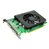 Alternate view 5 for EVGA GeForce GT 430 1GB DDR3 Dual DVI DirectX 11