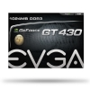Alternate view 7 for EVGA GeForce GT 430 1GB DDR3 Dual DVI DirectX 11