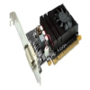 Alternate view 3 for EVGA GeForce GT 430 1GB DDR3 PCIe DMS-59 Graphics