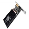 Alternate view 4 for EVGA GeForce GT 430 1GB DDR3 PCIe DMS-59 Graphics