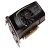 Alternate view 4 for EVGA GeForce GTX 460 SC 768MB w/FREE Hawx2/Mafia2