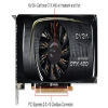 Alternate view 7 for EVGA GeForce GTX 460 SC 768MB w/FREE Hawx2/Mafia2