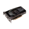Alternate view 3 for EVGA GeForce GTX 460 SC 768MB w/FREE Hawx2/Mafia2