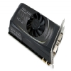 Alternate view 4 for EVGA GeForce GTX 460 FTW 1GB GDDR5 PCIe SLI Ready