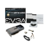 Alternate view 3 for EVGA GeForce GTX 480 (Fermi) 1536MB GDDR5