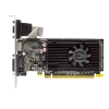 Alternate view 3 for EVGA GeForce GT 520 1GB DDR3 PCIe 2.0 Video Card