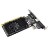Alternate view 4 for EVGA GeForce GT 520 1GB DDR3 PCIe 2.0 Video Card