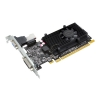 Alternate view 6 for EVGA GeForce GT 520 1GB DDR3 PCIe 2.0 Video Card