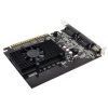 Alternate view 3 for EVGA GeForce GT 520 1GB DDR3 PCIe Dual DVI w/HDMI
