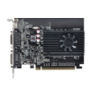 Alternate view 4 for EVGA GeForce GT 520 1GB DDR3 PCIe Dual DVI w/HDMI