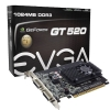 Alternate view 6 for EVGA GeForce GT 520 1GB DDR3 PCIe Dual DVI w/HDMI