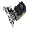 Alternate view 2 for EVGA GeForce GT 520 2GB DDR3 LP Video Card
