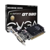 Alternate view 7 for EVGA GeForce GT 520 2GB DDR3 LP Video Card