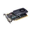 Alternate view 2 for EVGA GeForce GT 545 1536MB GDDR3 PCIe Video Card