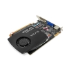 Alternate view 5 for EVGA GeForce GT 545 1536MB GDDR3 PCIe Video Card