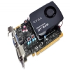 Alternate view 7 for EVGA GeForce GT 545 1536MB GDDR3 PCIe Video Card