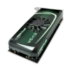 Alternate view 4 for EVGA SuperClocked GeForce GTX 550 Ti 1GB GDDR5 