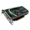Alternate view 5 for EVGA GeForce GTX 550 Ti (Fermi) 2GB 192-bit GDDR5