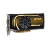 Alternate view 2 for EVGA GeForce GTX 560 Ti FPB 1GB GDDR5 PCIe
