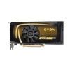 Alternate view 4 for EVGA GeForce GTX 560 Ti FPB 1GB GDDR5 PCIe