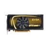 Alternate view 5 for EVGA GeForce GTX 560 Ti FPB 1GB GDDR5 PCIe