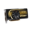 Alternate view 2 for EVGA GeForce GTX 560 Ti SuperClocked Ed 1GB GDDR5 