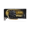 Alternate view 4 for EVGA GeForce GTX 560 Ti SuperClocked Ed 1GB GDDR5