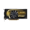 Alternate view 5 for EVGA GeForce GTX 560 Ti SuperClocked Ed 1GB GDDR5 