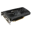 Alternate view 2 for EVGA GTX 560 Ti Max Graphics SC Ed 1GB w/Crysis 2