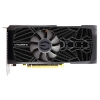 Alternate view 4 for EVGA GTX 560 Ti Max Graphics SC Ed 1GB w/Crysis 2