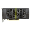 Alternate view 2 for EVGA GeForce GTX 560 Ti DS SuperClocked 1GB GDDR5