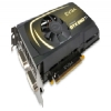 Alternate view 3 for EVGA GeForce GTX 560 Ti 2GB GDDR5 PCIe Video Card