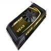 Alternate view 4 for EVGA GeForce GTX 560 Ti 2GB GDDR5 PCIe Video Card