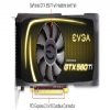 Alternate view 5 for EVGA GeForce GTX 560 Ti 2GB GDDR5 PCIe Video Card