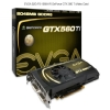 Alternate view 2 for EVGA GeForce GTX 560 Ti 2GB GDDR5 PCIe Video Card