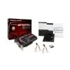 Alternate view 3 for EVGA GeForce GTX 570 HD Superclocked 1280MB GDDR5
