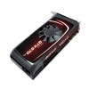 Alternate view 4 for EVGA GeForce GTX 570 HD Superclocked 1280MB GDDR5