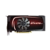 Alternate view 5 for EVGA GeForce GTX 570 HD Superclocked 1280MB GDDR5