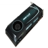 Alternate view 4 for EVGA GeForce GTX 580 Fermi 1536MB GDDR5 SLI Ready