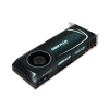 Alternate view 4 for EVGA GeForce GTX 580 3GB GDDR5 PCIe SLI Ready