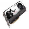 Alternate view 3 for EVGA GTX 580 SuperClocked Batman Arkham Ed. w/Game