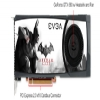 Alternate view 5 for EVGA GTX 580 SuperClocked Batman Arkham Ed. w/Game