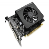 Alternate view 3 for EVGA GeForce GT 620 1GB GDDR3 Video Card