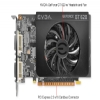 Alternate view 5 for EVGA GeForce GT 620 1GB GDDR3 Video Card