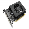 Alternate view 3 for EVGA GeForce GT 630 1GB GDDR3 Video Card