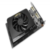 Alternate view 4 for EVGA GeForce GT 630 1GB GDDR3 Video Card