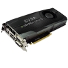 Alternate view 2 for EVGA GeForce GTX 670 FTW 2GB GDDR5 Video Card